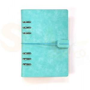 Elizabeth Craft Designs, Planner Essential P008, Beach
