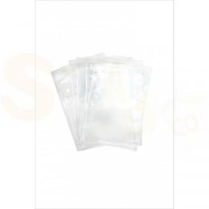 Altenew, Storage pouches Medium (25 stuks)