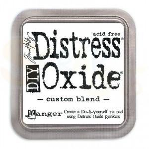 Distress oxide distress it yourself pad TDA66415