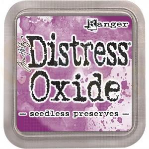Distress oxide ink seedles preserves TDO56195