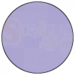 Distress Marker Shaded Lilac TDM38283