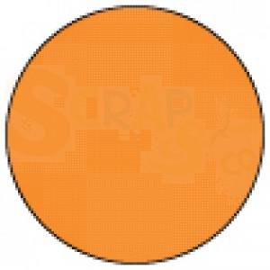 Distress Marker Spiced Marmalade TDM32663