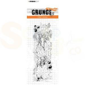 StudioLight, clearstamp Grunge Collection nr. 499 STAMPSL499