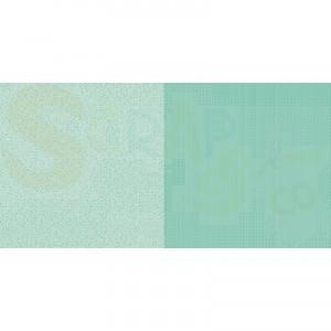 Dini Design Scrappapier, streep ster, mint groen #1004
