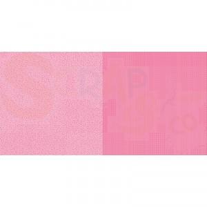 Dini Design Scrappapier, streep ster, watermeloen #1001