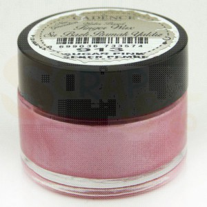 Cadence, Water Based Finger Wax Sugar pink