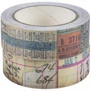 Idea-Ology Fabric Tape TH94041