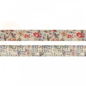Idea-ology, Linen Tape TH94139