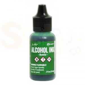 Ranger Alcohol Ink 15 ml, bottle TIM21957