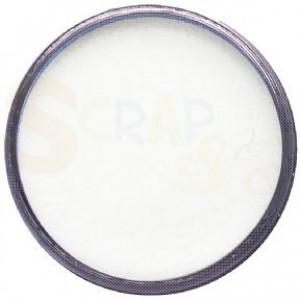 WOW embossing powder, clear gloss 15 ml, WA01R