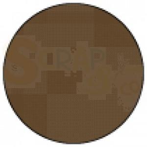 Distress Marker Walnut Stain TDM32748
