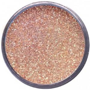 WOW embossing powder, metallic copper sparkle 15 ml, WS05R