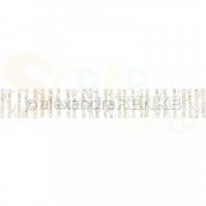 Alexandra Renke, washitape Birches with pattern, Wt-AR-FL0068