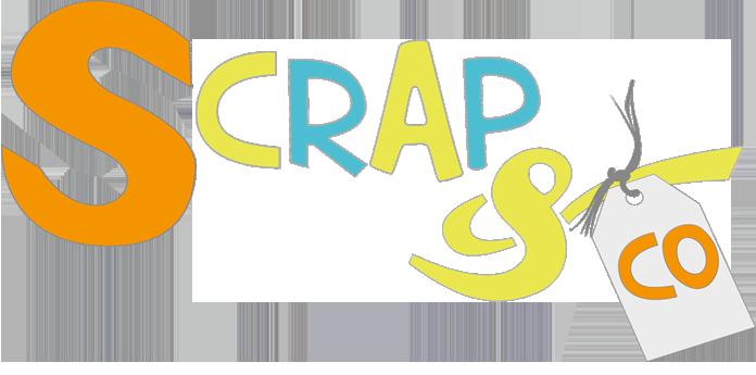 Scrap & Co